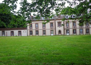 Thumbnail 10 bed property for sale in Verneuil Sur Avre, Haute-Normandie, 27130, France