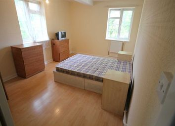 Thumbnail 2 bed flat to rent in Byron Court, Byron Road, Harrow
