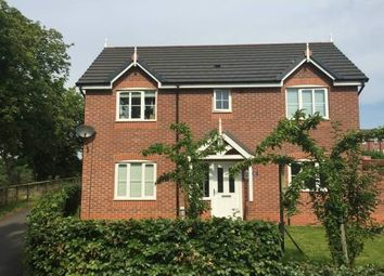 Thumbnail 3 bedroom property to rent in Cottage Close, Rudheath, Northwich