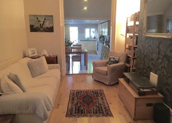 Thumbnail 2 bed flat to rent in Ouseley Rd, London