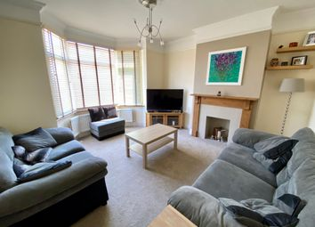Sun Lane, Gravesend DA12. 5 bed terraced house