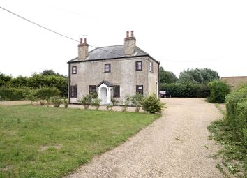 Thumbnail 3 bed detached house to rent in West Head Road, Stowbridge