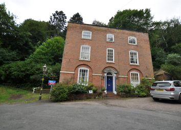 1 bed flat to rent in 2 Rock House, Holywell Road, Malvern WR14