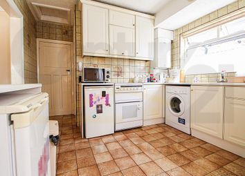 Thumbnail 2 bed bungalow for sale in Kingston Road, Epsom, Surrey