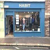 Thumbnail Retail premises to let in Duke Street, Dartmouth