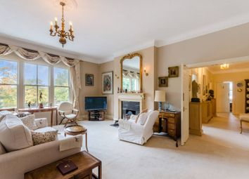 Thumbnail 2 bed flat for sale in Kingston Hill Place, Kingston, Kingston Upon Thames