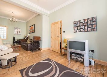Thumbnail 4 bed terraced house to rent in Coleraine Road, London