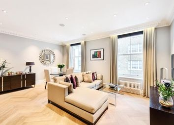 Thumbnail 2 bed flat to rent in Bow Street, Covent Garden