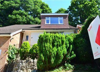 Thumbnail 4 bed property to rent in Sandhurst Road, Tunbridge Wells