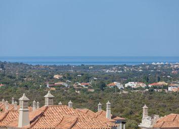Thumbnail 3 bed town house for sale in Crest, Almancil, Loulé, Central Algarve, Portugal
