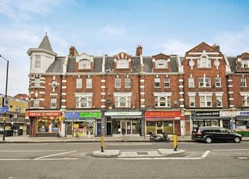 Thumbnail 4 bed duplex to rent in Uxbridge Road, London