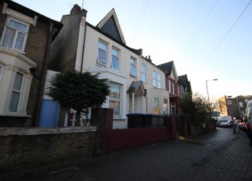 Thumbnail 3 bed property for sale in Tubbs Road, London
