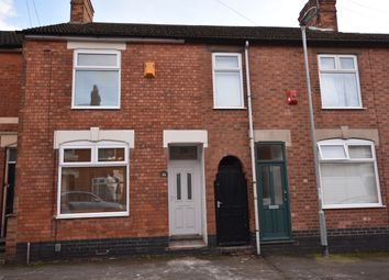 3 bed terraced house to rent in The Mall, Gold Street, Kettering NN16