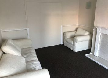 Thumbnail 3 bed town house to rent in Eastern Avenue East, Romford
