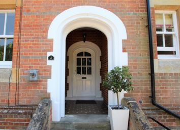 2 bed flat for sale in Longdown Lodge, Sandhurst GU47