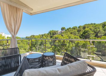 Thumbnail 3 bed apartment for sale in Cas Catala, Balearic Islands, Spain