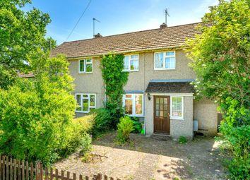 3 bed semi-detached house for sale in Ritcroft Close, Hemel Hempstead HP3