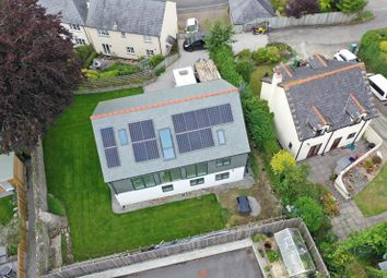 4 bed detached house for sale in Williams Court, Tregony Road, Probus, Truro TR2