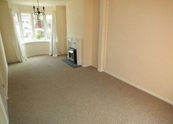 Thumbnail 3 bed semi-detached house to rent in Parkdale Road, Sheldon, Birmingham