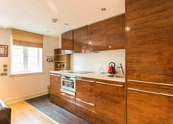 2 bed flat to rent in Enfield House, Nottingham NG1