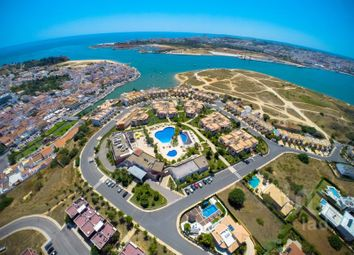 Thumbnail 2 bed detached house for sale in Ferragudo, Ferragudo, Lagoa (Algarve)