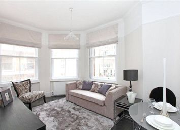 Thumbnail 1 bed flat for sale in Westminster Palace Gardens, London
