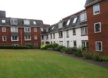 Thumbnail 1 bedroom flat for sale in Bartholomew Street West, Exeter