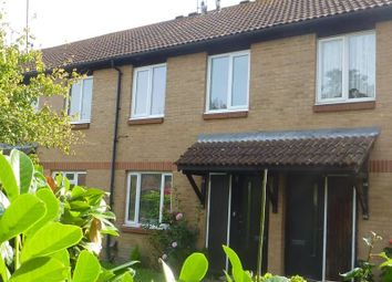 Thumbnail 1 bedroom flat to rent in Taylor Close, Farnborough, Orpington
