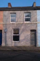 Thumbnail 2 bed terraced house to rent in Mortimer Road, Cardiff, Cardiff