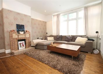 Thumbnail 3 bedroom property to rent in Addiscombe Court Road, Croydon