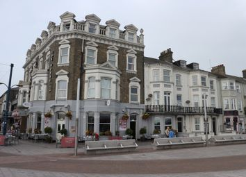 Thumbnail 27 bed block of flats for sale in 69-70 Marine Parade, Great Yarmouth, Norfolk