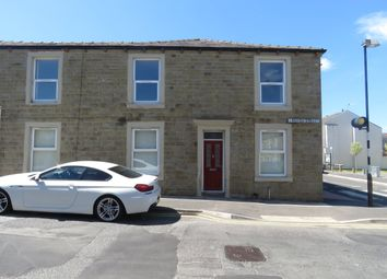 Thumbnail 2 bed flat to rent in Royds Street, Accrington