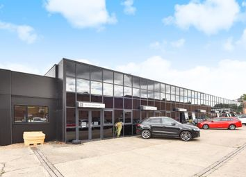 Thumbnail Office to let in Telford Road, Bicester