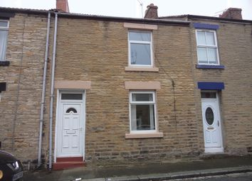 Thumbnail Property to rent in Victoria Street, Shildon