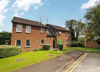 1 bed flat to rent in Quaker Lane, Darlington DL1