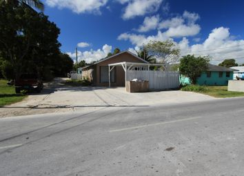 Thumbnail 2 bed property for sale in Great Abaco, The Bahamas