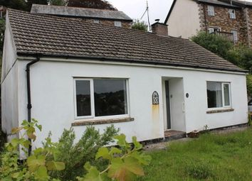 2 bed bungalow for sale in Trenance Road, St. Austell PL25