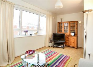 Thumbnail 2 bed flat for sale in Clarence Lane, Putney, London