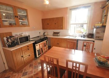 Thumbnail 4 bedroom property to rent in Vauxhall Road, Tredworth, Gloucester