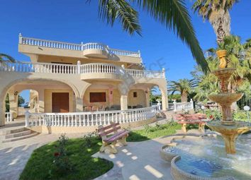 Thumbnail 5 bed villa for sale in 14Is Noembriou, Κασσάνδρα, Gr