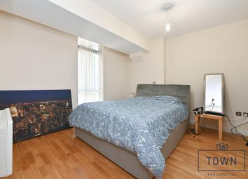 1 bed detached house to rent in Axminster Road, London N7