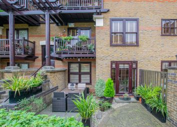 3 bed flat for sale in Wickhams Wharf, Viaduct Road, Ware SG12