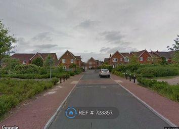 Thumbnail Room to rent in Highpath Way, Basingstoke