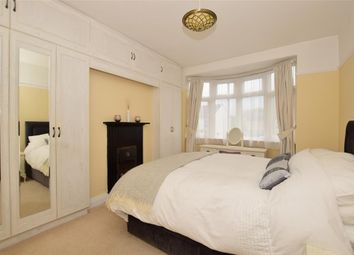 Thumbnail 3 bedroom terraced house for sale in Morland Road, Croydon, Surrey
