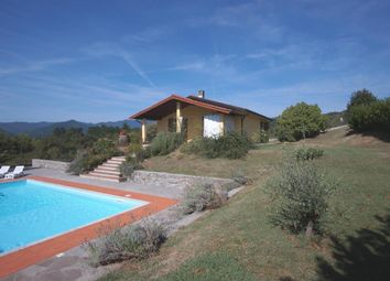 Thumbnail 3 bed detached house for sale in 533, Villafranca In Lunigiana, Massa And Carrara, Tuscany, Italy