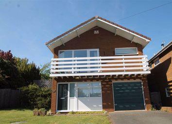 3 bed detached house for sale in Minton Road, Harborne, Birmingham B32