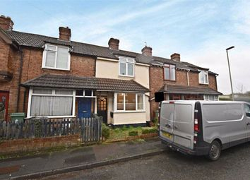 3 bed terraced house for sale in Armscroft Road, Longlevens, Gloucester GL2