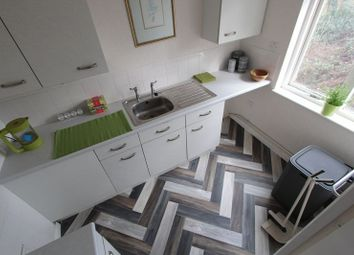 Thumbnail 1 bed flat to rent in The Sanderlings, Ryhope, Sunderland