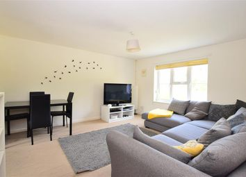 2 bed maisonette for sale in Ashington Gardens, Peacehaven, East Sussex BN10