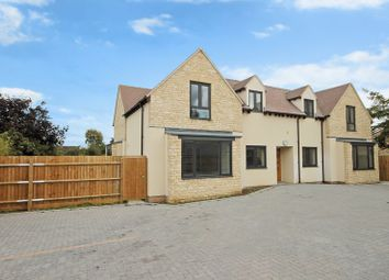 Thumbnail 2 bed flat for sale in Warland Gardens, Kidlington
